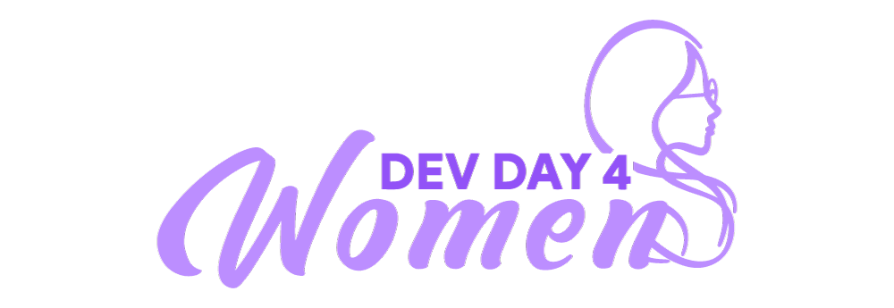 Dev Day 4 Women